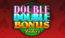Double Double Bonus - Play Slots for free