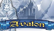 Avalon - Play Slots for free
