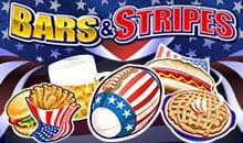 Barsnstripes - Play Slots for free
