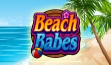 Beach Babes - Play Slots for free