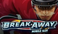 Break Away - No Deposit Slots