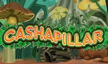 Cashapillar - Play Slots for free