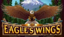 Eagles Wings - Free Slots No Deposit