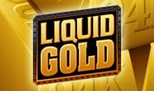 Liquid Gold - Free Slots No Deposit