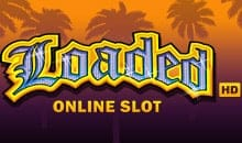 Loaded - No Deposit Slots