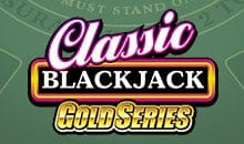 Classic Blackjack Gold - Play Slots for free