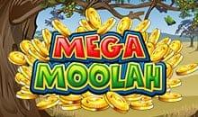 Mega Moolah - Free Slots No Deposit