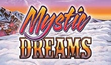 Mystic Dreams - No Deposit Slots
