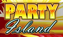 Party Island - Free Slots No Deposit