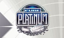 Pure Platinum - Play Slots for free