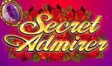 Secret Admirer - Free Slots No Deposit