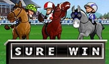 Sure Win - Play Slots for free