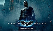 The Dark Knight - Free Slots No Deposit