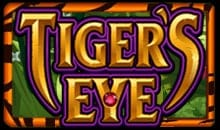Tiger Seye - Play Slots for free