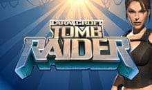 Tomb Raider - No Deposit Slots
