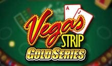 Vegas Strip Blackjack Gold - Play Slots for free