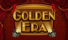 Golden Era - Play Slots for free