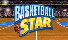 Basketball Star - Play Slots for free