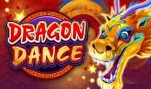 Dragon Dance - Play Slots for free