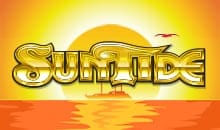Sun Tide - Play Slots for free