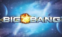 Big Bang - Play Slots for free