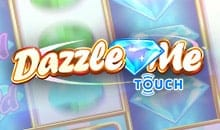 Dazzle - Play Slots for free