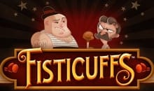 Fisticuffs - Play Slots for free