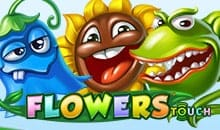 Flowers - Play Slots for free