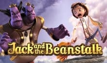 Jack And Beanstalk - No Deposit Slots