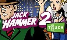 Jackhammer3 - Free Slots No Deposit