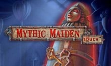 Mythic Maiden - Play Slots for free