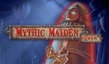 Mythic Maiden - Free Slots No Deposit