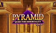 Pyramid - Play Slots for free