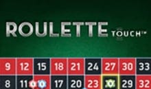 Roulette_S - Play Slots for free