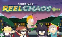 Southpark3 - Play Slots for free