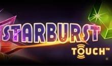 Starburst - Free Slots No Deposit