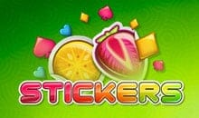 Stickers - Play Slots for free