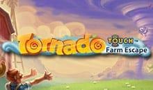 Tornado - Free Slots No Deposit