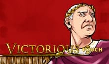Victorious - Play Slots for free