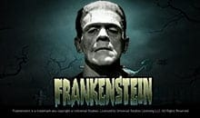 Frankenstein - Play Slots for free