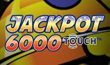 Jackpot 6001 - Play Slots for free