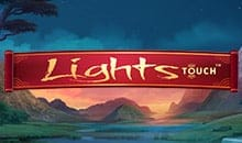 Fireflies - Play Slots for free